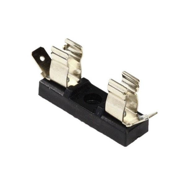 Soffitten Buislamp Houder/Fitting SV8.5 36mm